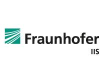 Fraunhofer IIS